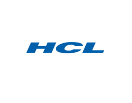 HCL Software Inc. logo