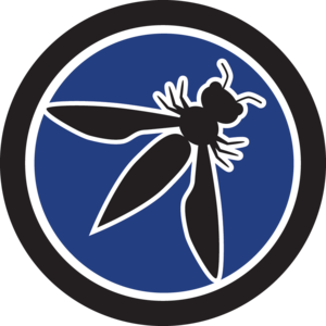 OWASP Java HTML Sanitizer logo