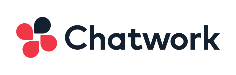 Chatwork logo