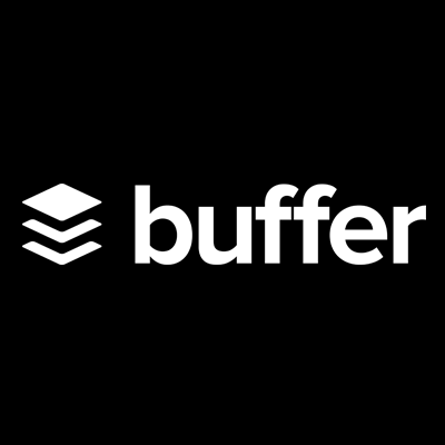 Legal Policies and Procedures | Buffer logo