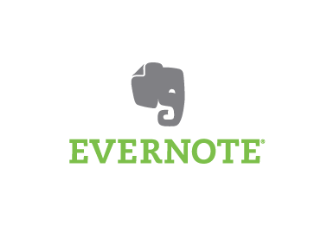 Report a Security Issue | Evernote logo