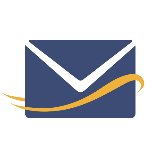 Security issue reporting guidelines | Fastmail logo