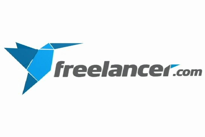 Security Reporting | Freelancer logo