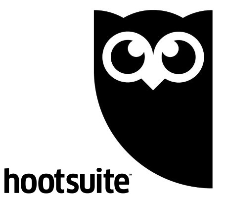 Hootsuite - Security Response logo