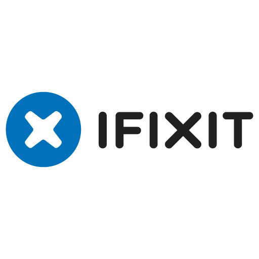 Responsible Disclosure of Security Vulnerabilities - iFixit logo