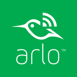 Arlo Cash Rewards logo