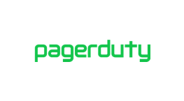 Responsible Disclosure | PagerDuty logo