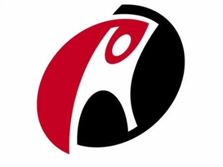Rackspace Security Vulnerability Reporting logo