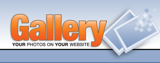 galleryproject : Security Hall of Fame - Gallery CodexSecurity Hall of Fame - Gallery Codex logo