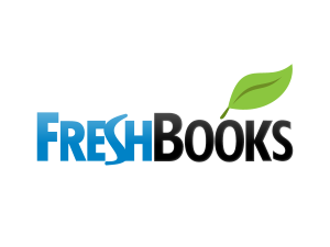 Responsible Disclosure of Security Vulnerabilities | FreshBooks logo