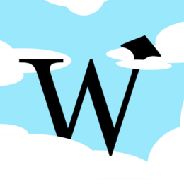 WordPoints logo