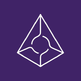 FireBounty Augur Bug Bounty Program