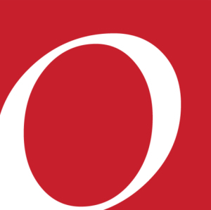 Overstock's Vulnerability Disclosure Page! logo