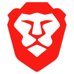 Brave Software logo