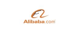 FireBounty Alibaba Bug Bounty Program