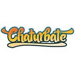 Código amigo de CHATURBATE