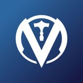 VeChainThor Wallet logo