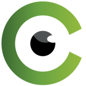 Crypviser Network     Managed by HackenProof logo