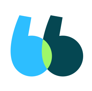 Bug Bounty Program - BlaBlaCar logo