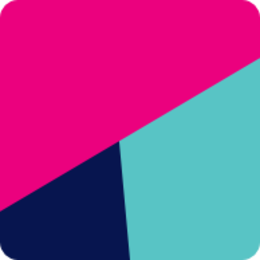 WebSummit logo