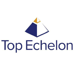 Top Echelon Software logo